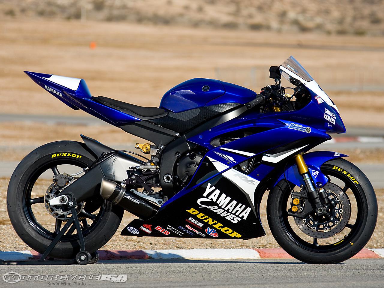 Yamaha Gb